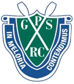 GPS Rowing Club Web Site